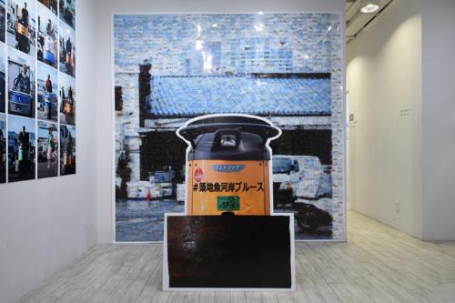18_01_tsukijiuogashi010