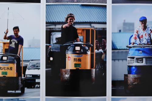 18_01_tsukijiuogashi022