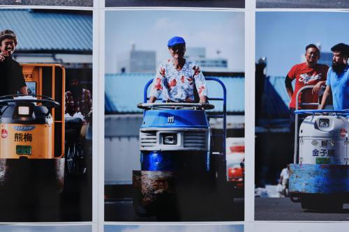 18_01_tsukijiuogashi023