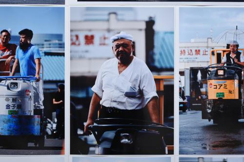 18_01_tsukijiuogashi025
