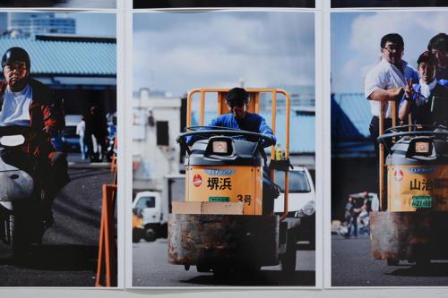 18_01_tsukijiuogashi033