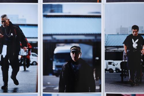 18_01_tsukijiuogashi049