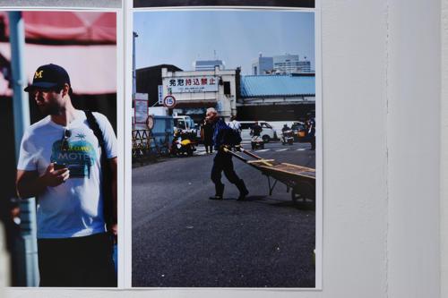 18_01_tsukijiuogashi052
