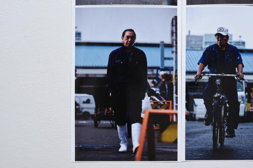 18_01_tsukijiuogashi057