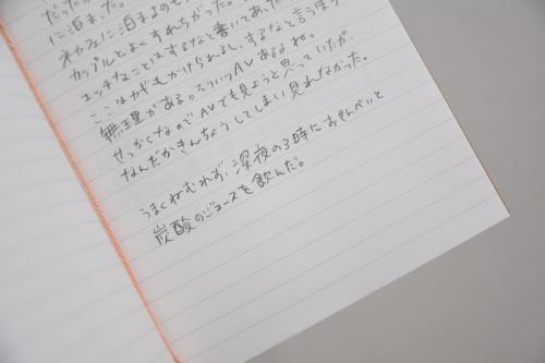 18_02_enamisonoko052