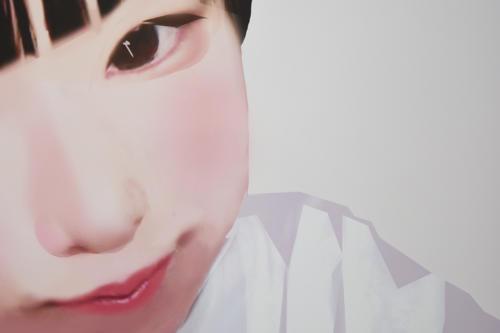 18_02_narume021