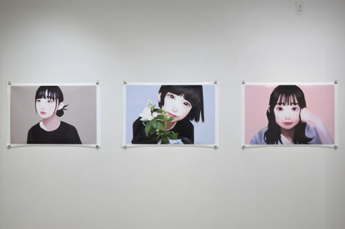 18_02_narume023