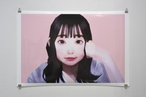 18_02_narume024