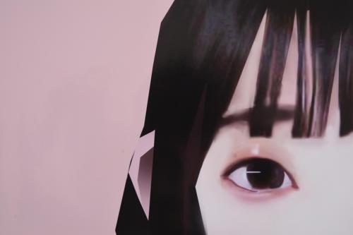 18_02_narume025