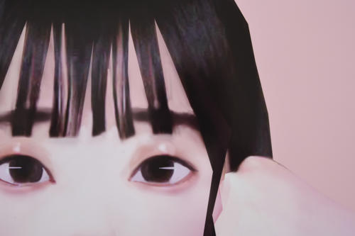18_02_narume026