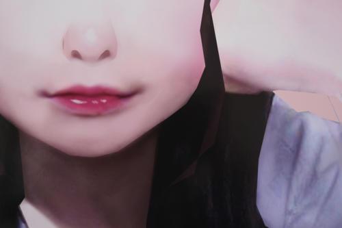 18_02_narume027