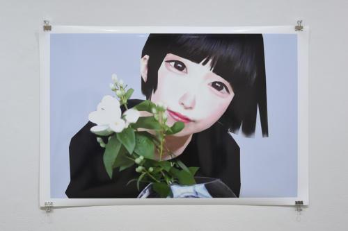 18_02_narume028