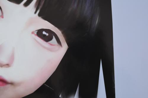 18_02_narume029