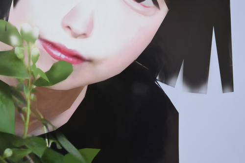 18_02_narume030