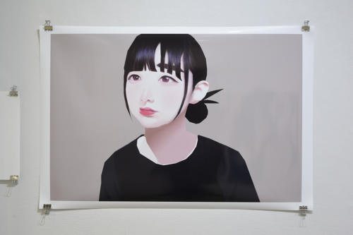 18_02_narume032
