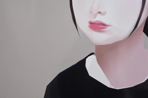 18_02_narume035