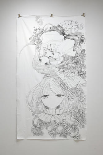18_02_narume038