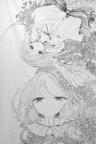 18_02_narume039