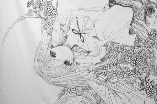 18_02_narume040
