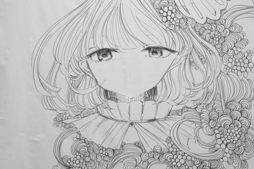 18_02_narume041