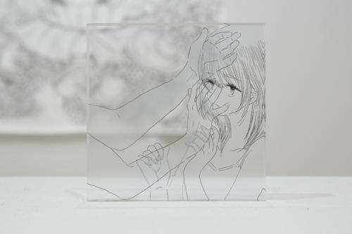 18_02_narume059