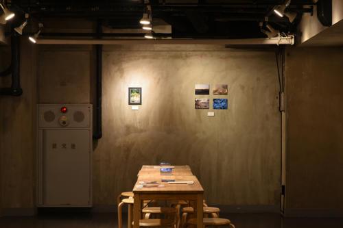 18_02_syadan015