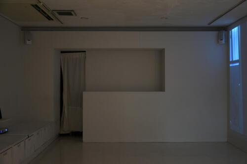 18_02_uramoto018