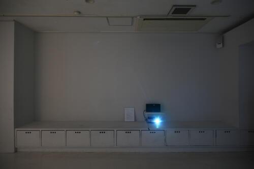 18_02_uramoto020