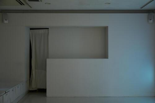 18_02_uramoto072