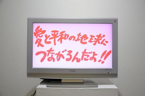 18_03_dokidokiclub023