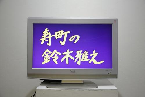 18_03_dokidokiclub024