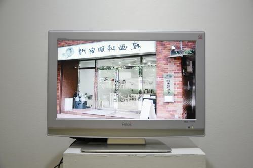 18_03_dokidokiclub031