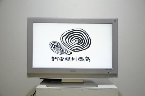 18_03_dokidokiclub032
