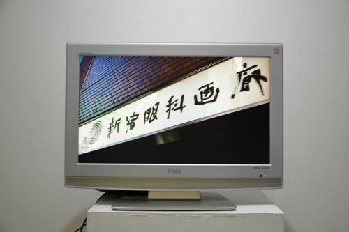 18_03_dokidokiclub035