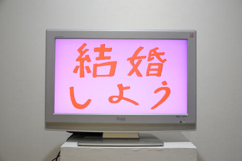 18_03_dokidokiclub041