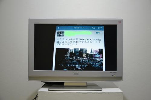 18_03_dokidokiclub043