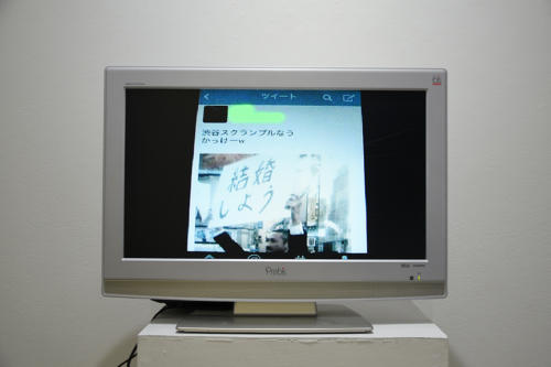18_03_dokidokiclub044