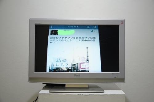 18_03_dokidokiclub045