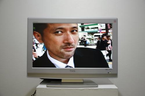 18_03_dokidokiclub049