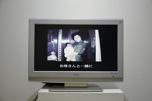 18_03_dokidokiclub057