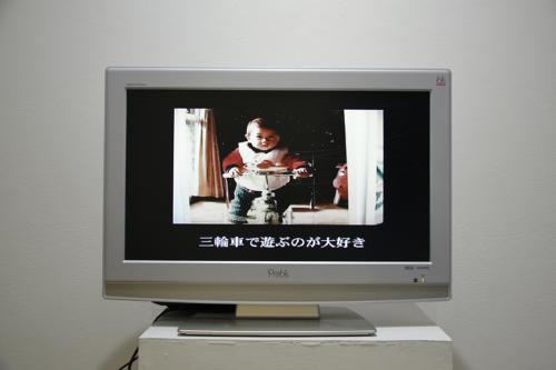18_03_dokidokiclub058