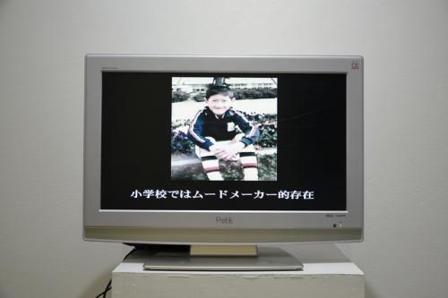 18_03_dokidokiclub061