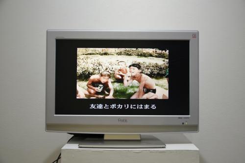 18_03_dokidokiclub062