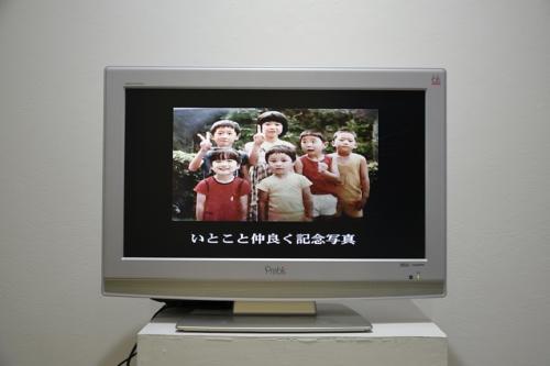 18_03_dokidokiclub063