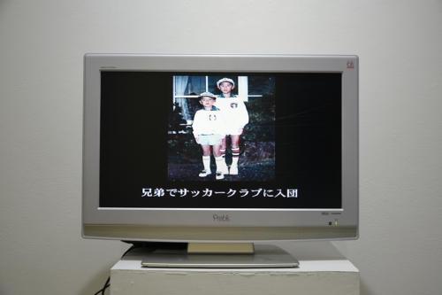 18_03_dokidokiclub064