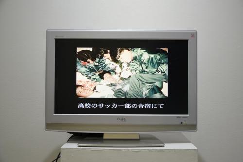 18_03_dokidokiclub066