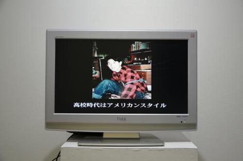 18_03_dokidokiclub067