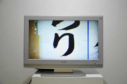 18_03_dokidokiclub138