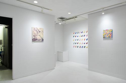18_03_hanako042