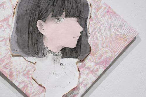 18_03_iijimaai044